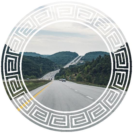 Infraestructura | AROCA VIVES Abogados