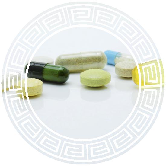 Salud y Farmacéutica | AROCA VIVES Abogados